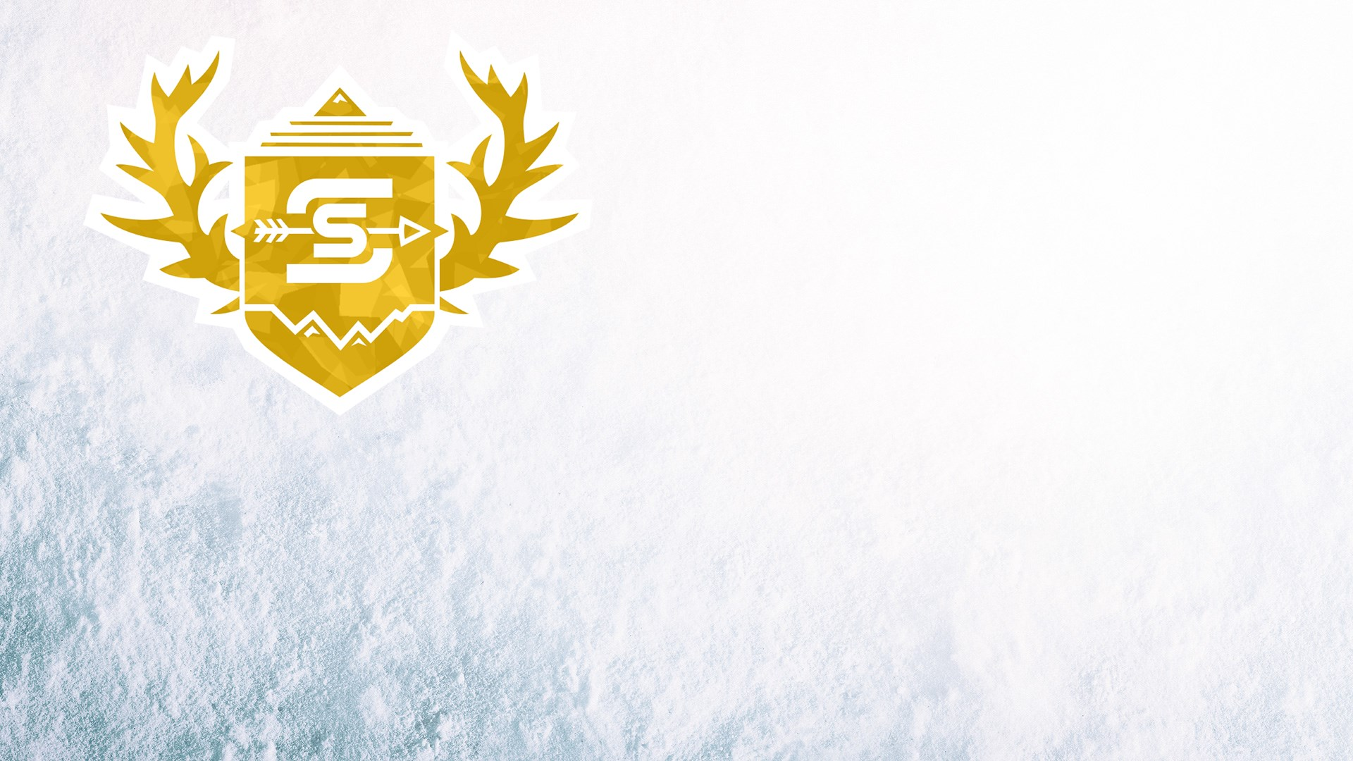 STEEP™ Credits Gold Pack