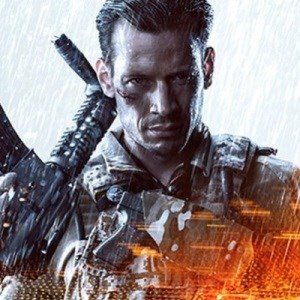 Get Battlefield 4 Stats - Microsoft Store