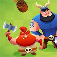 get clans of clans microsoft store