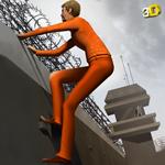Prison Escape 2016 Pro - Extreme Jailbreak Mission
