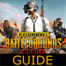 PUBG Mobile GuideBook