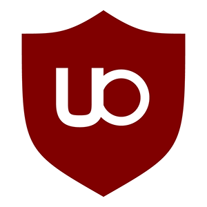 ublock origin edge