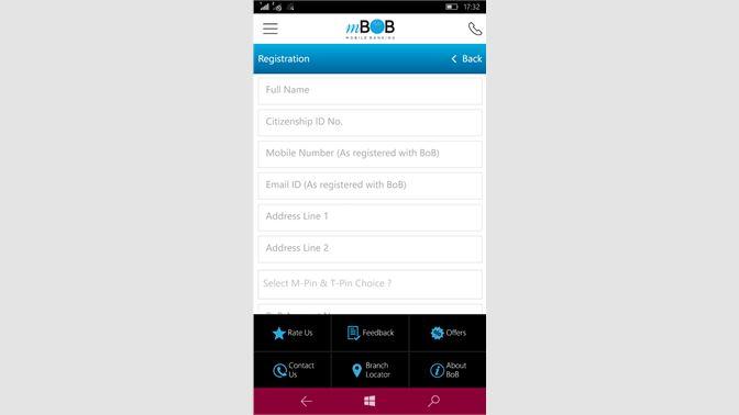 Get mbob microsoft store screenshots urtaz Image collections