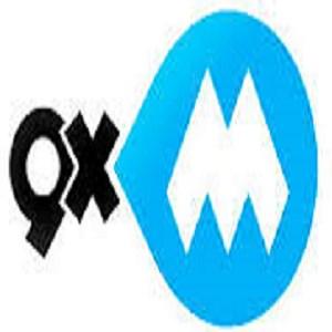 Get 9XM - Microsoft Store en-IN