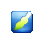 Easy Icon Maker - IconCool Logo