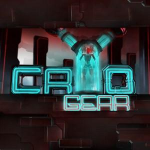 Cryogear Xbox One