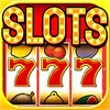 Slot Machines - Free Vegas Slots Casino