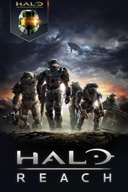 Buy Halo The Master Chief Collection Microsoft Store En In