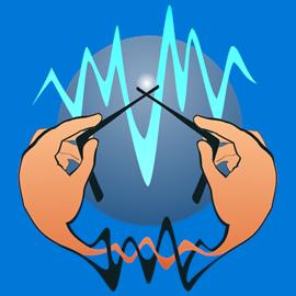 SoundDiviner Plugin for Korg PolySix