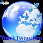 TrackTweetPro