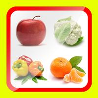 learn fruits vegetables for kids free を入手 microsoft store ja jp