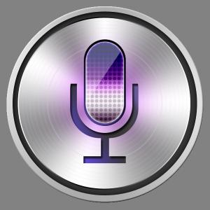 Gear Voice Recorder