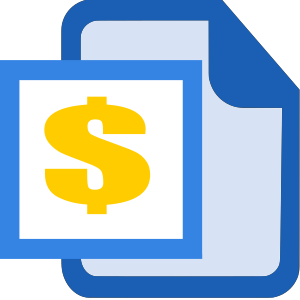 Get Invoice Manager For Excel Microsoft Store