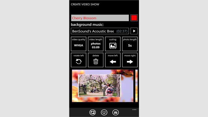 fast video downloader 3.1.0.1 registration key