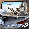 Warship Wars: Pacific War