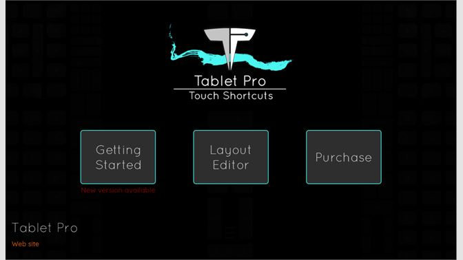 Get Tablet Pro - Microsoft Store