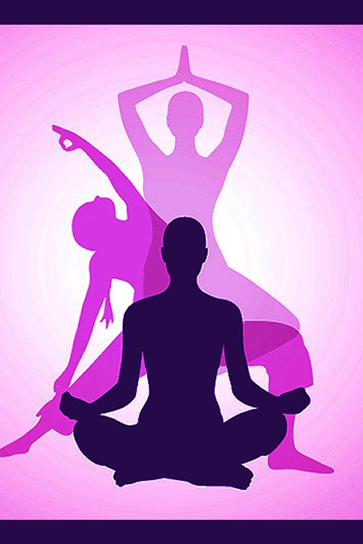 Buy Yoga For Beginners Easy Yoga Poses Microsoft Store