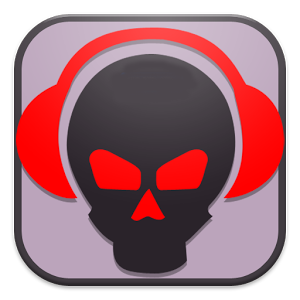 how to download music from mp3skulls