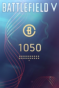Battlefield™ V - Battlefield Currency 1050