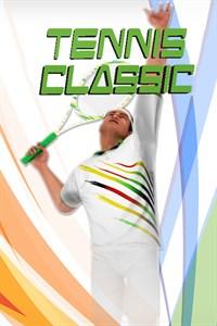 Tennis Classic