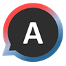 All Messenger : Social,Mails,News