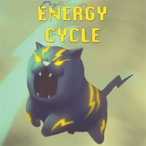 Energy Cycle Xbox One