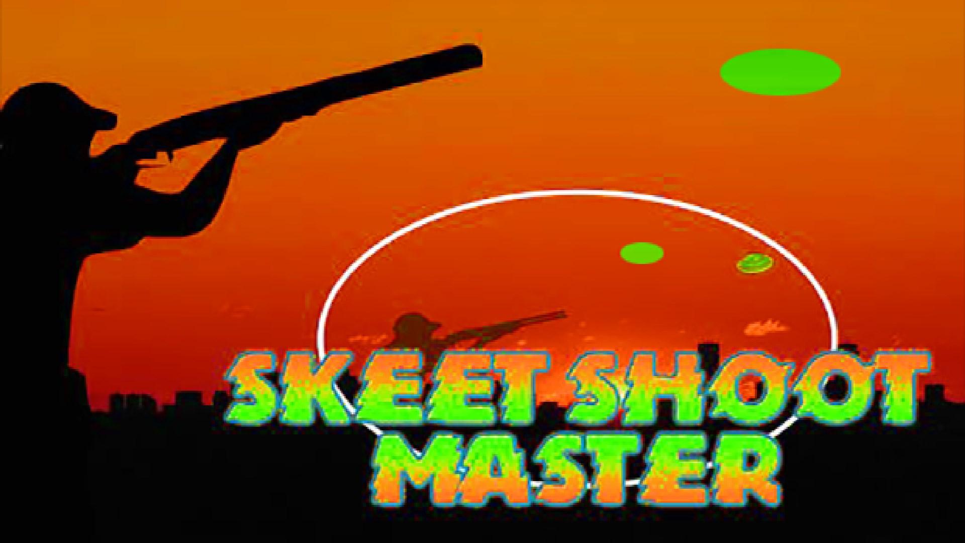 Obtener Skeet Shoot Master Microsoft Store Es Pe