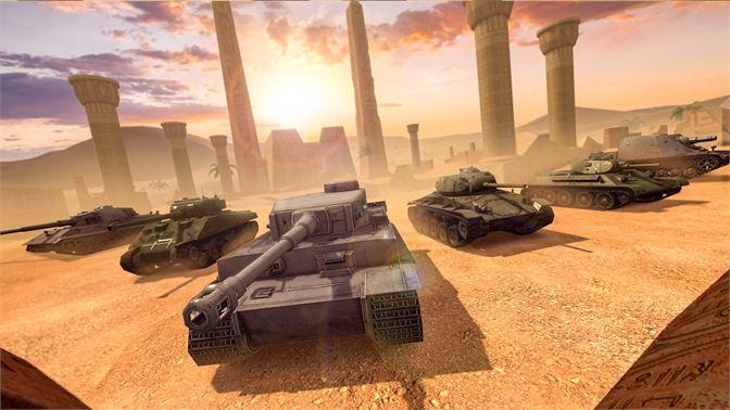 Tanks online game of tank Play War