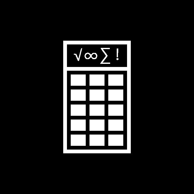 Get Calculator Microsoft Store
