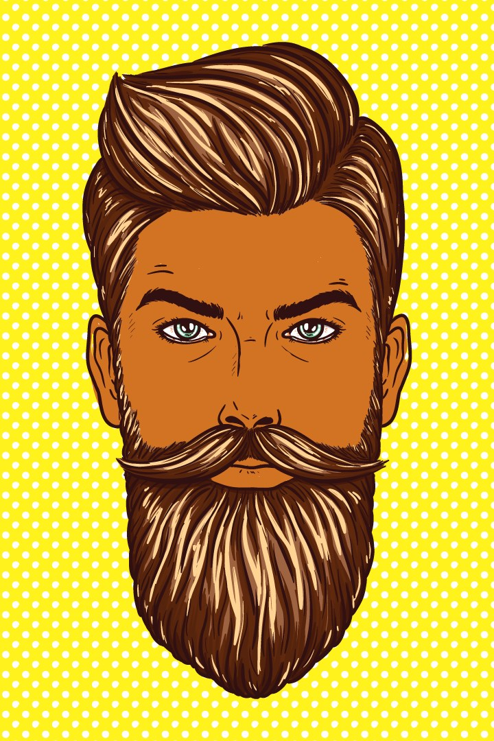 Get Beard Photo Editor Boy Photo Editor Microsoft Store
