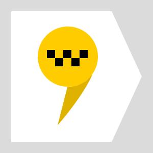 просто такси сергиев посад телефон