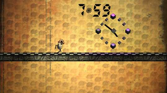 Sheep Dreams (Are Made of This) screenshot 5