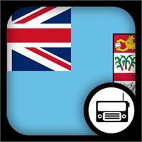 Get Fiji Radio - Microsoft Store en-AU