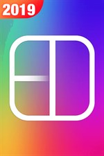 get pip collage maker with photo editor grid photo microsoft