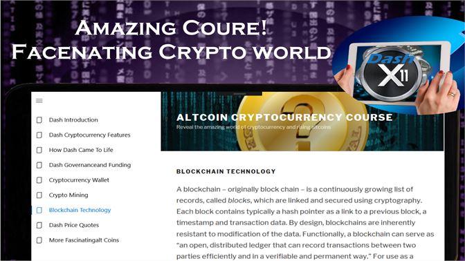 bitcoin wallet virusas)