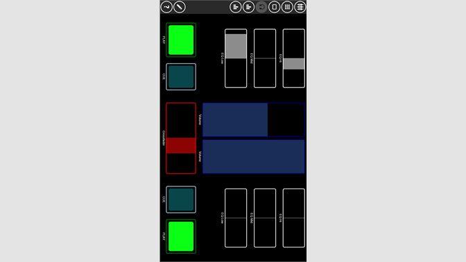 descargar fl studio mobile para android por mega