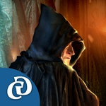 Where Angels Cry - Hidden Object Adventure Full Logo