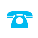 Get TextNow - Unlimited Texts + Calls - Microsoft Store