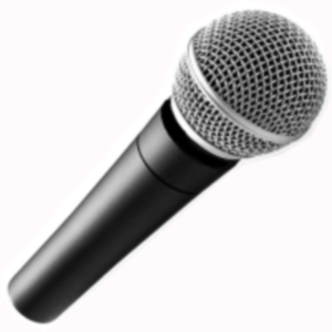 Get Real Microphone - Microsoft Store