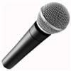 external image apps.13634.9007199266249208.9fb934a8-fbd4-442c-9512-de2bcbaa4bd5.b892341f-8104-4b3d-80c0-523a1ac7f9aa?w=100&h=100
