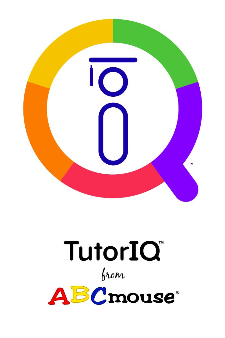 Get TutorIQ - Microsoft Store