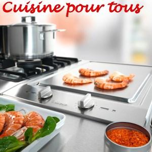 Acheter Cuisine Pour Tous Microsoft Store Fr Fr