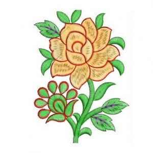 get modern embroidery designs images microsoft store