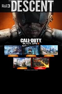 Call of Duty®: Black Ops III - Descent DLC
