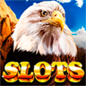 Eagles Wings Vegas Slots Casino