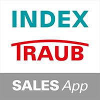 Get INDEX TRAUB SALES - Microsoft Store en-AU