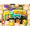 Monster Mahjong Future