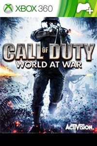 Map Pack 3