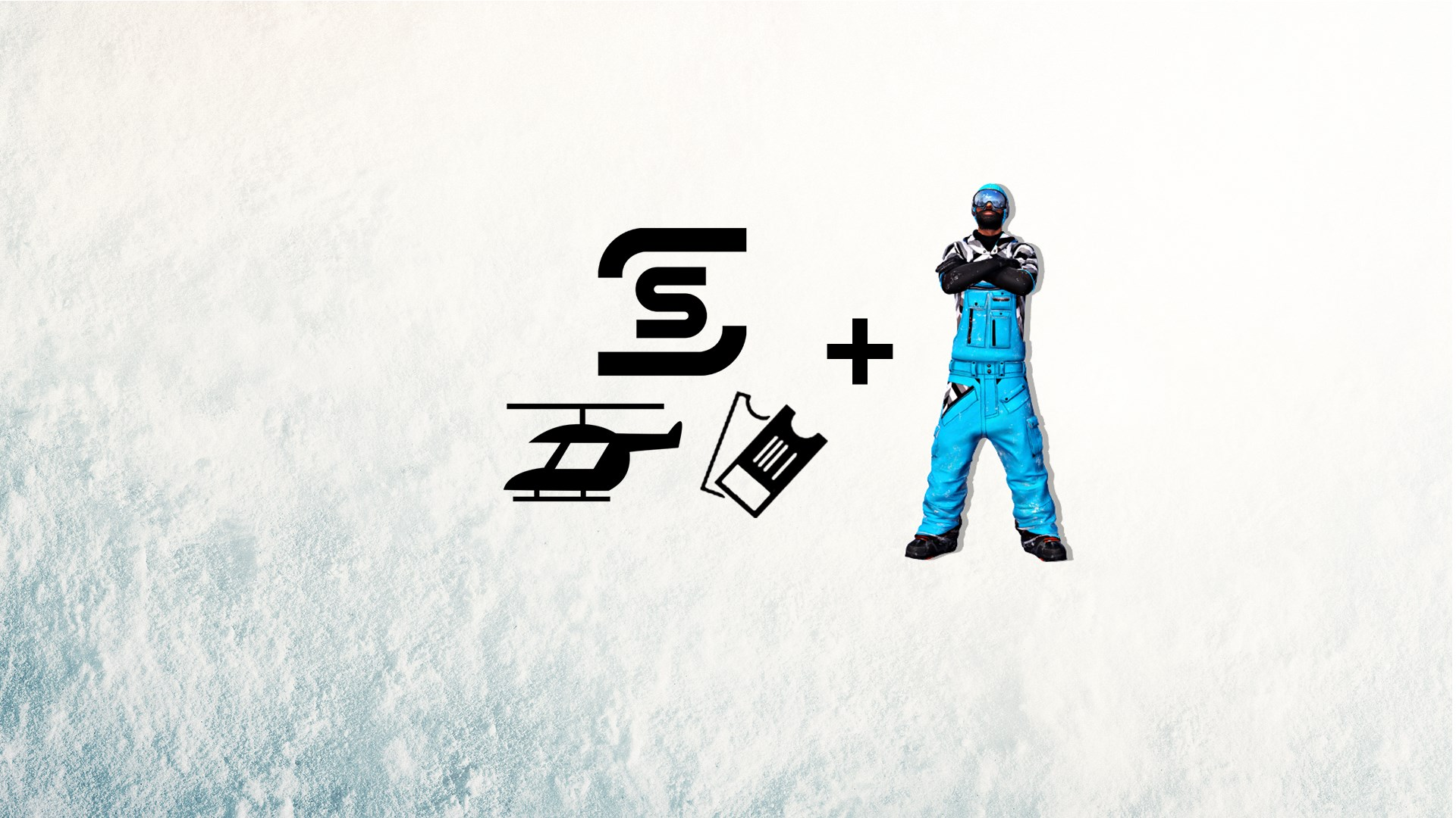 Pack de Bienvenue Steep™