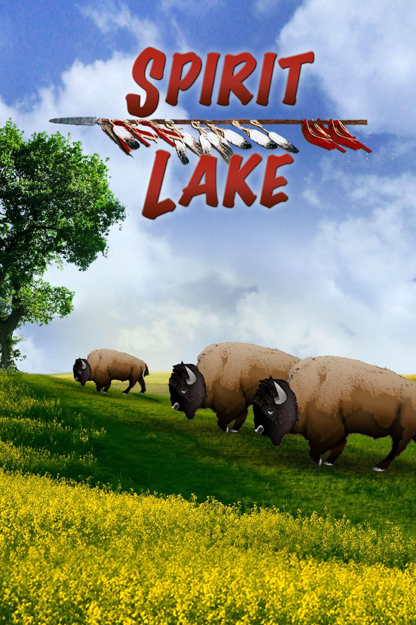 Find the best laptops for Spirit Lake